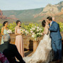 AGAVE OF SEDONA WEDDING AND EVENT CENTER 12