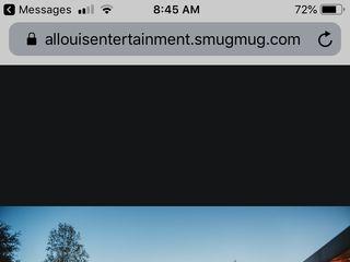 Al Louis Entertainment 2