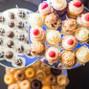 Buttercream Wedding Cakes 7