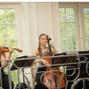 Alexandra & Ensembles 9