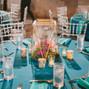 Three Little Birds Weddings 14