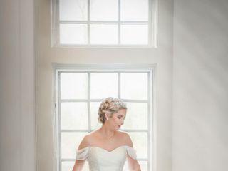 Maria Hall Photography 3