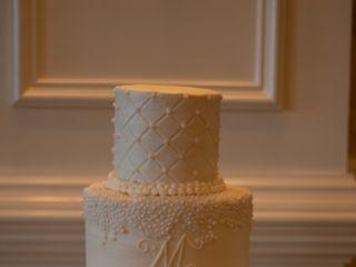 RiverCrest Weddings 4