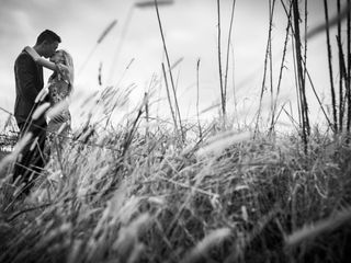 Gary Lun Photography 1
