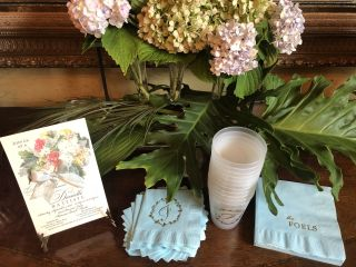 Frill Seekers Gifts...personalized fabulous finds 4