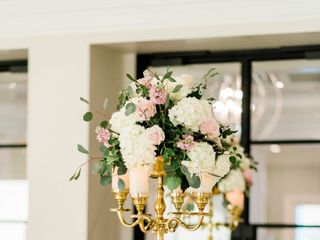 Country Club Flower Shop 4