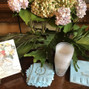 Frill Seekers Gifts...personalized fabulous finds 11
