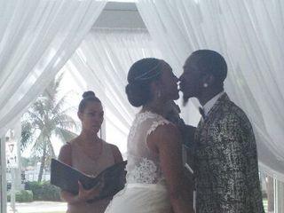 Royal Butler Weddings 2