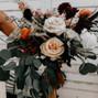 Angeline's Floral Design 8