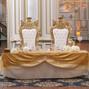 Amore Weddings LLC 12