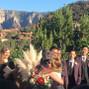 Sedona Mountain High Flowers 51