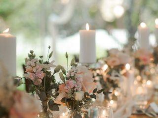 Your Event - Paula Smith Designs Inc. 2