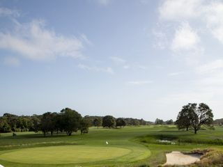 Bellport Country Club 2