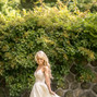 The Plumed Serpent Bridal 8