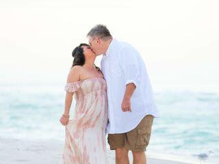 Coastal Beach Weddings 5