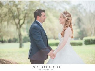 Napoleoni Photography, LLC 5