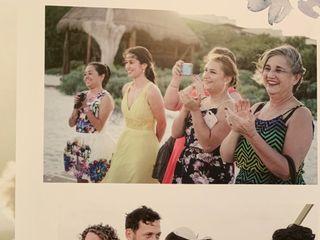 Leila Wedding Planners 4