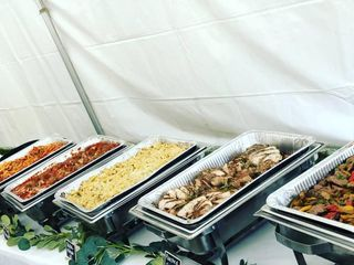 Gypsy Soul Catering 2