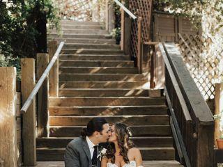 Sarah Seashell Weddings 1