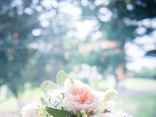 X-Quisite Flowers & Events, Inc. 4