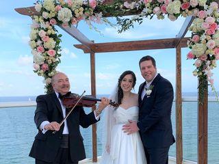 My Wedding Musician 7