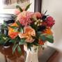 Best Day Floral Design 12