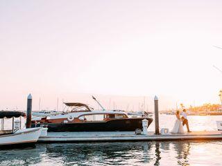 Balboa Yacht Club 1