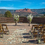 AGAVE OF SEDONA WEDDING AND EVENT CENTER 9