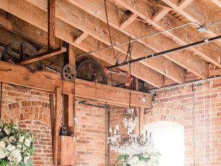 Melrose Knitting Mill 4
