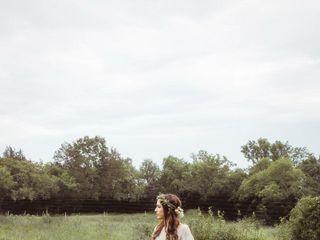 Beatriz Valencia Photography 4