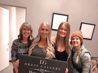 Dress Gallery 7