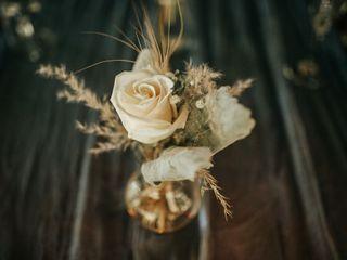 Flowers by Jordan Marie 2