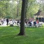Riverside Receptions Etc 7