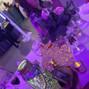 Bayside Banquets 21