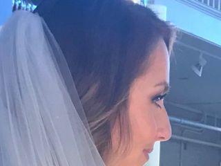 Little White Dress Bridal Shop 2