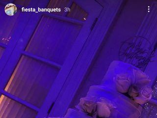 Fiesta Banquets 5