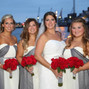 Happily Ever After - Nicole Palermo 10