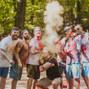 Camp Newaygo 8