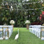 Family Affair Key West Wedding Planning Services 9