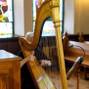 Virginia Schweninger, Harpist 2