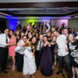 Aevitas Weddings 34