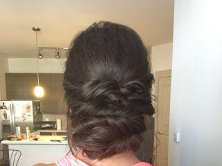 Kacey Brynne Hair 2