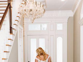 Ivory Bridal Atelier 5