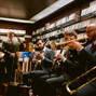 Baby Soda Jazz Band 5