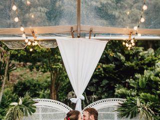 Love Letter Weddings LLC 5