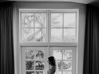 Elizabeth Garcia Photography, LLC 1