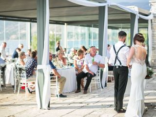 Kefalonia Weddings 6