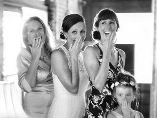 Emin Wedding Photography 7