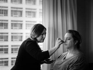Makeup By Kim Porter 3