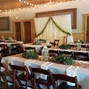 All About You Event Planning & Rentals 14